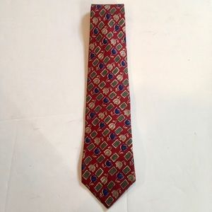 Brooks Brothers 'Makers' Tie